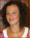 Carla Sofia Franco Luis