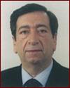 João Azevedo Oliveira