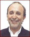 Álvaro José de Oliveira Saraiva