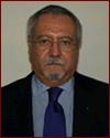 Jorge Manuel Ferreira Miguéis