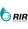 simbolo do partido Reagir Incluir Reciclar