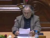"""Conferência 40 anos da CNE - """"A Administração Eleitoral Independente"""" - Sessão 4"""