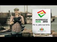 Campanha de Esclarecimento AL2013 – Pescador